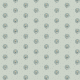 Fabric 12820 | rabbit style