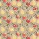 Fabric 12835 | Orchard harvest