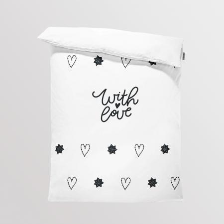 Bedding/Blanket XMas