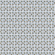 Fabric 12910 | cat snow