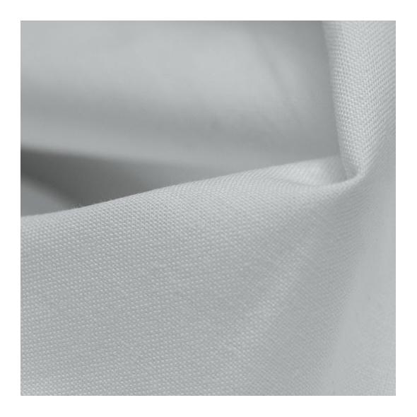 Fabric Noris