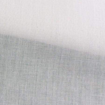 Fabric Lawn