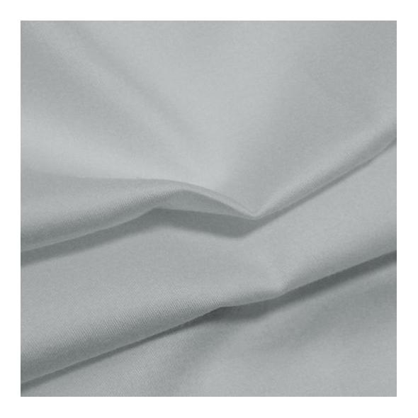 Fabric Satin