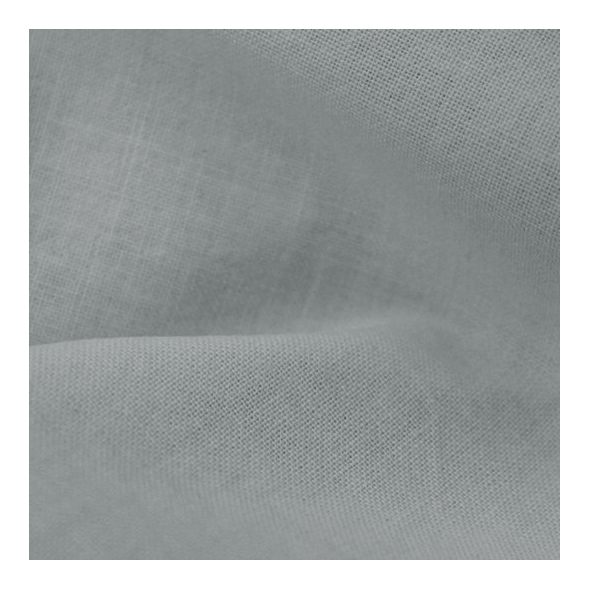 Fabric Percale