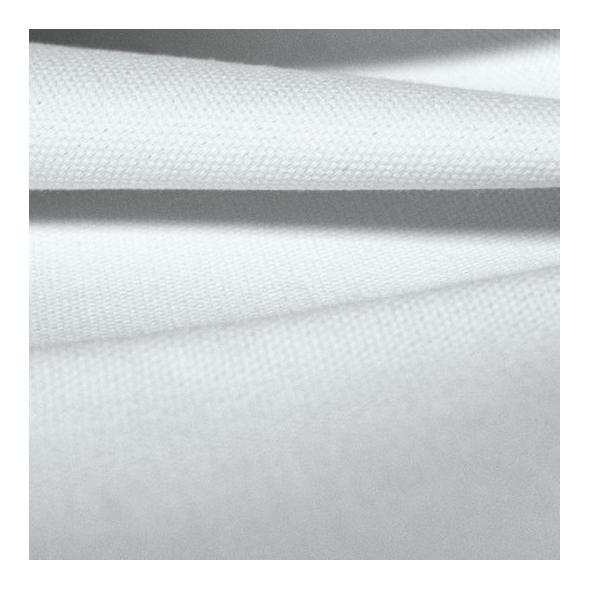 Fabric Panama 260