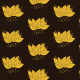 Fabric 12942 | Golden Autumn