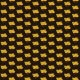 Tkanina 12942 | Golden Autumn