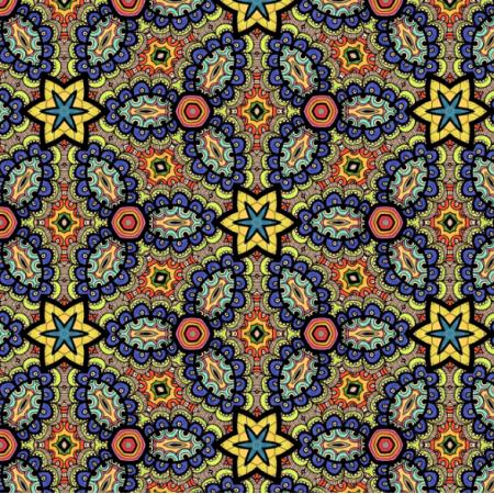 Fabric 12949 | organiczny