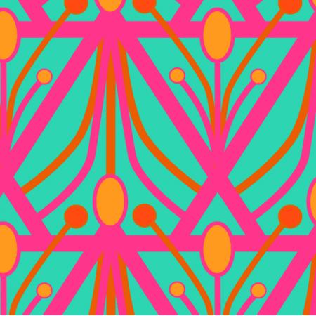 12975 | Wenus