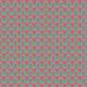 Fabric 12975 | Wenus