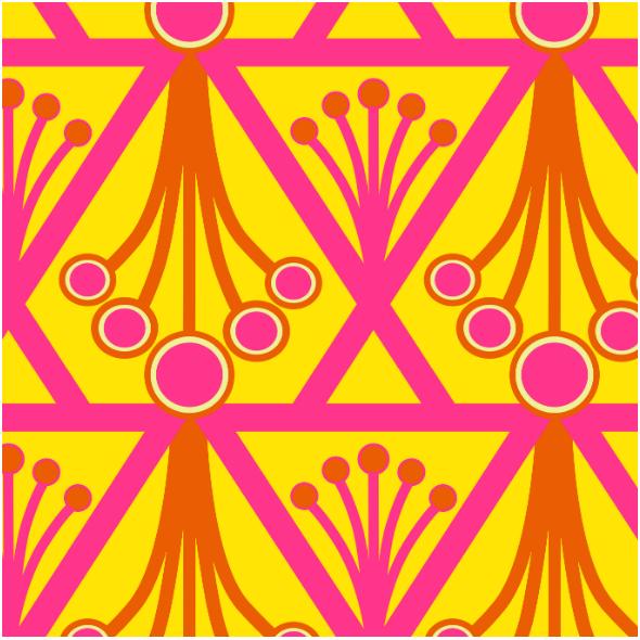 Fabric 12976 | Milano