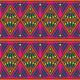 Fabric 12977 | Fiku miku