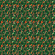 Fabric 12978 | Baśka