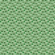 Fabric 12993 | Luck of the irish