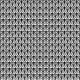 Fabric 13011 | florbit