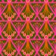 Fabric 13012 | Milano 2