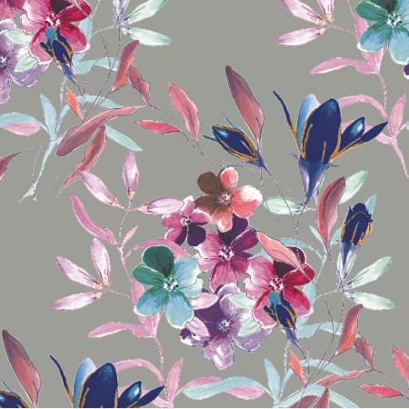 13050 | Kompozycja kwiatowa - seria 3