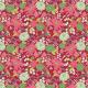 1475 | daisy