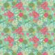 1476 | daisy