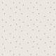 Tkanina 13083 | Retro gwiazdki0