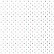 Tkanina 13084 | Kolorowe owady