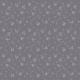 Fabric 13085 | Rural liście