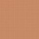 Tkanina 13086 | Retro strzałki