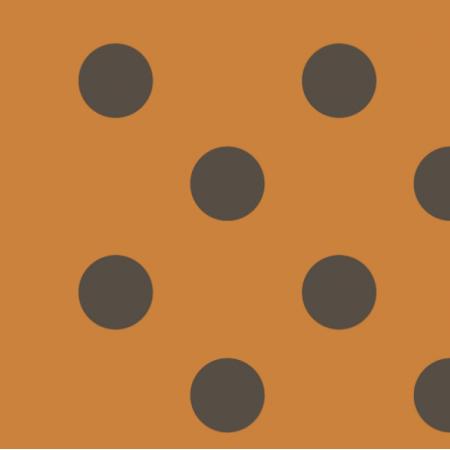 Fabric 13096 | Kropki