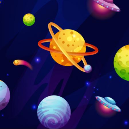 13147 | 015-Kosmos