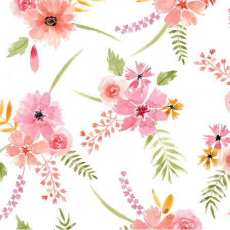 Fabric 13155 | Dear sweetie