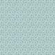 Tkanina 13198 | Wiewiórki