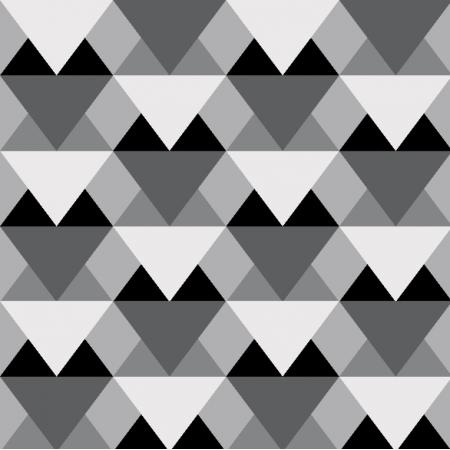 Fabric 13205 | geometryczny 000