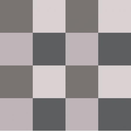 Fabric 13233 | szary