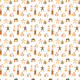 Fabric 13274 | yoga