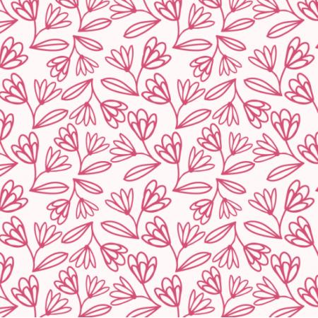 Fabric 13323 | kwiat