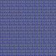 Fabric 13353 | łączka