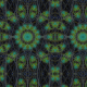 Fabric 13354 | mandalena