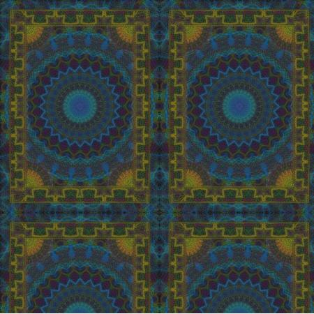 Fabric 13356 | rugella
