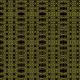Fabric 13357   fraktarzyna