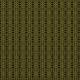 Fabric 13357 | fraktarzyna