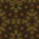 Fabric 13358 | kaleidoskopia