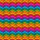 Fabric 13389 | 017-ZygZak