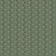Fabric 13451 | Leśne śpioszki