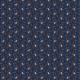 Fabric 13454 | Leśne śpioszki (granat)