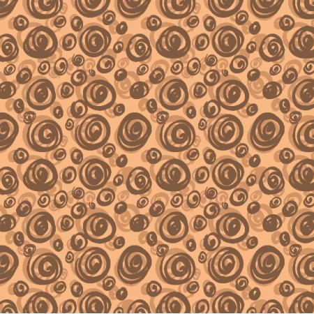 13489   Spirals