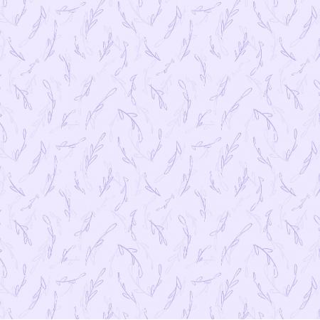 13490 | Lavender leaves