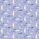 Fabric 13582 | arktyka fiolet