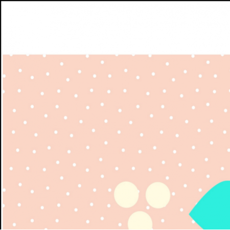 Fabric 13813 | K 120x 90