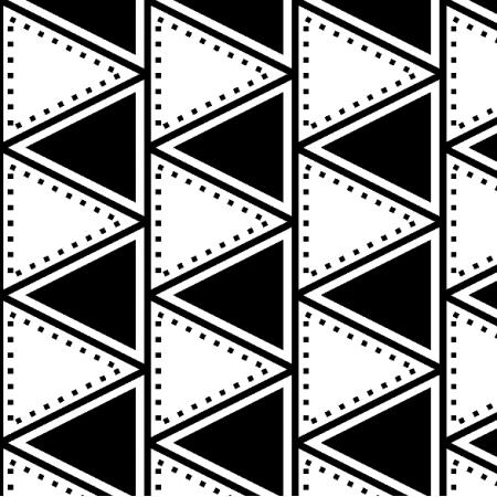 Fabric 13815 | janek 2