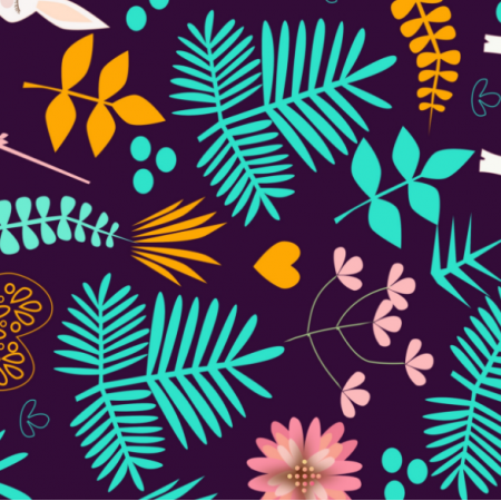 Fabric 13816 | K 2 120x90